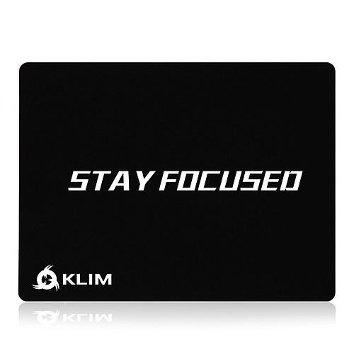 KLIM Stay Focused pas cher