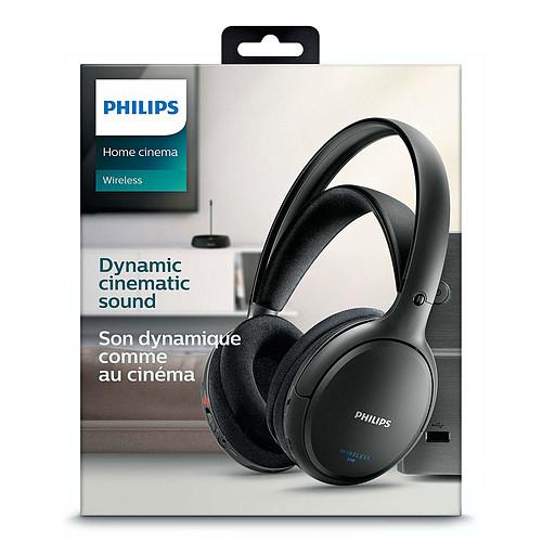 Philips SHC5200 pas cher