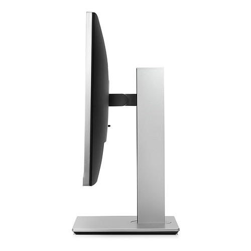 """HP 23"""" LED - EliteDisplay E233 pas cher"""