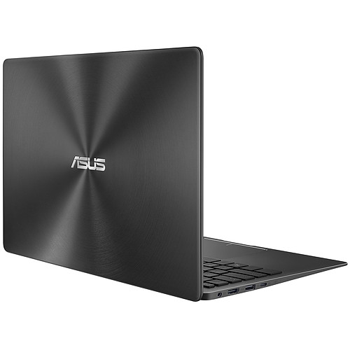 ASUS Zenbook 13 UX331FA-EG007T pas cher