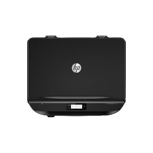 HP Envy 5020 pas cher