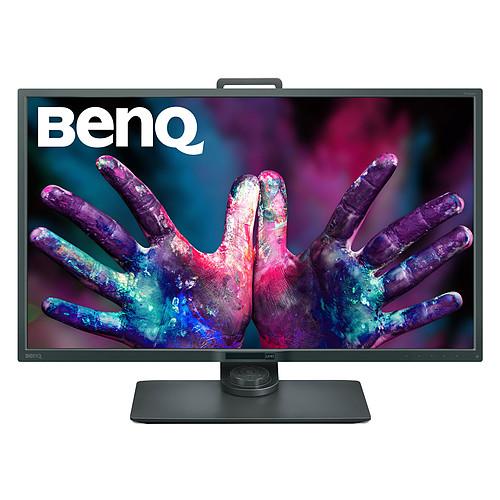 """BenQ 32"""" LED - PD3200U pas cher"""