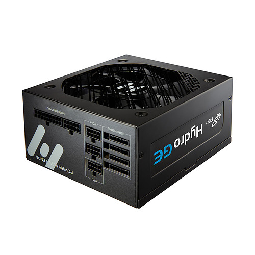 FSP Hydro GE 650 pas cher