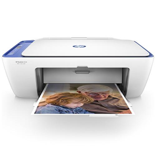 HP DeskJet 2630 pas cher