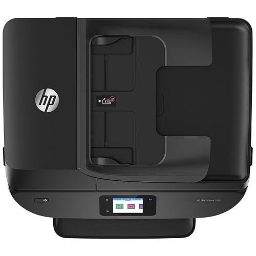 HP ENVY Photo 7830 pas cher