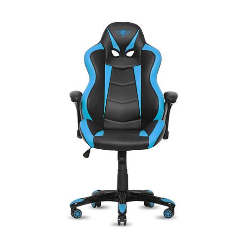 Spirit of Gamer Racing (bleu) pas cher