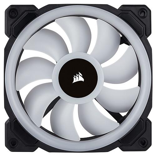 Corsair LL Series LL120 RGB pas cher