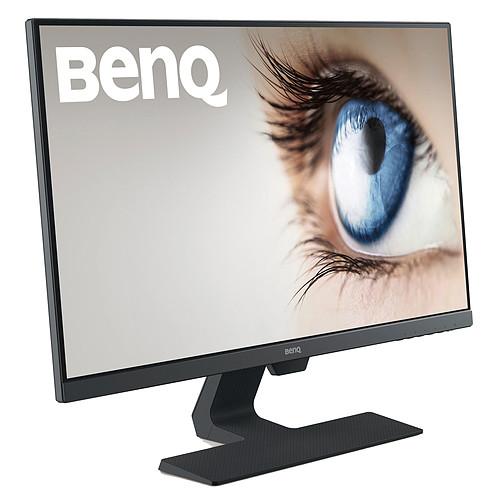 "BenQ 27"" LED - BL2780 pas cher"