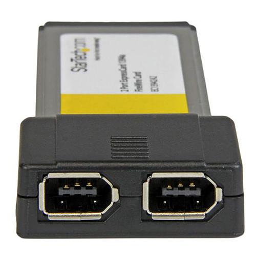 StarTech.com EC13942A2 pas cher