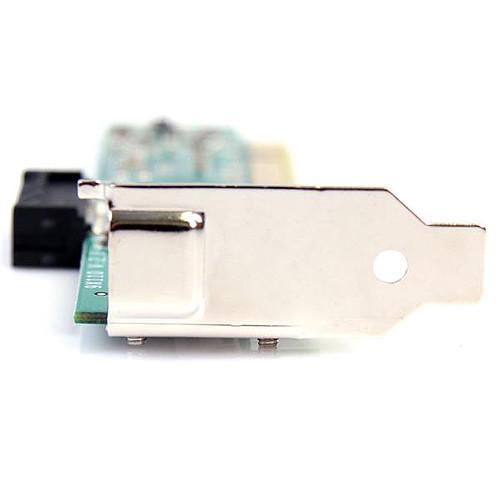 StarTech.com PCI1PEX1 pas cher