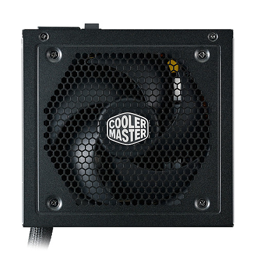 Cooler Master MasterWatt 550 pas cher