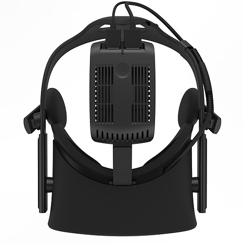 TPCAST Wireless Adaptor Oculus Rift pas cher