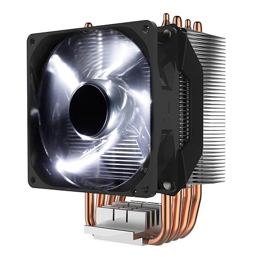 Cooler Master Hyper 411R pas cher