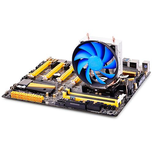 DeepCool GAMMAXX 200T pas cher