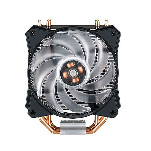 Cooler Master MasterAir MA410P pas cher