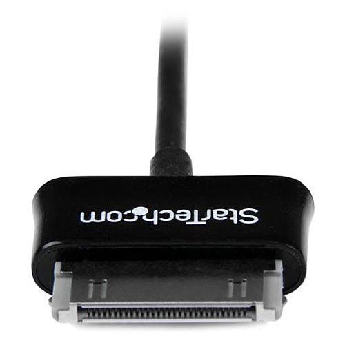 StarTech.com USB2SDC2M pas cher