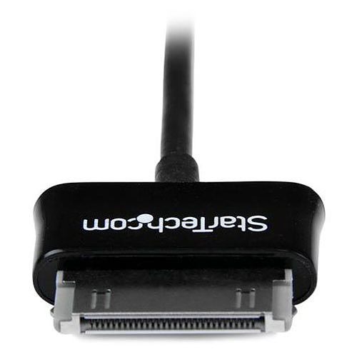 StarTech.com USB2SDC1M pas cher
