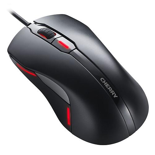 Cherry MX Desktop (MX Red) pas cher