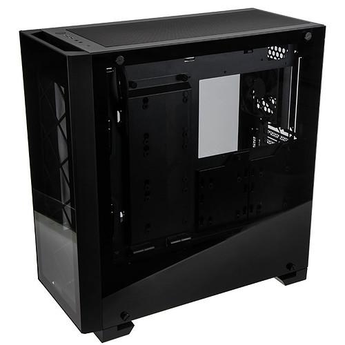 Lian Li Alpha 330 (noir) pas cher