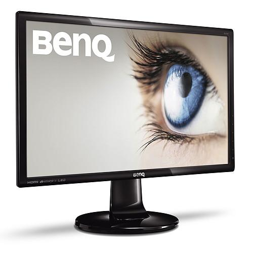"""BenQ 27"""" LED - GL2760H pas cher"""