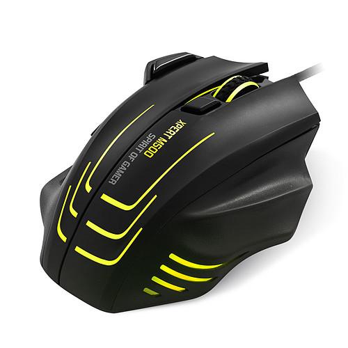 Spirit of Gamer Xpert-M500 pas cher