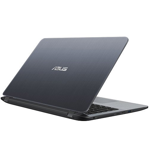 ASUS R407UB-EB012T pas cher