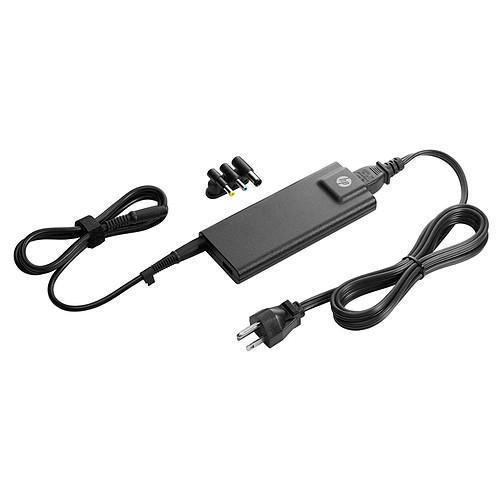 HP 90W Slim Adapter (H6Y83AA) pas cher