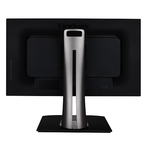 "ViewSonic 32"" LED - VP3268-4K pas cher"