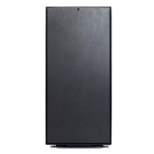 Fractal Design Define C TG Noir pas cher