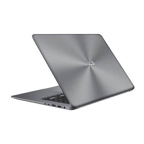 ASUS Vivobook S15 S501UA-EJ763T pas cher