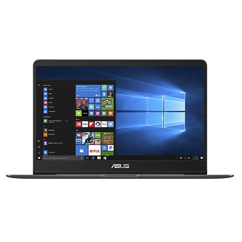 ASUS Zenbook UX430-7R8256 pas cher