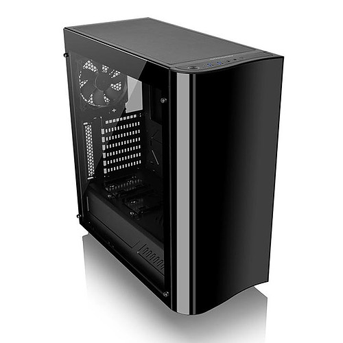 Thermaltake View 22 TG pas cher