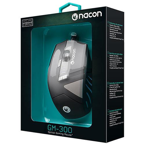 Nacon GM-300 pas cher