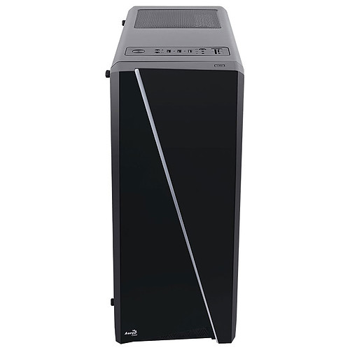 Aerocool Cylon (Noir) pas cher