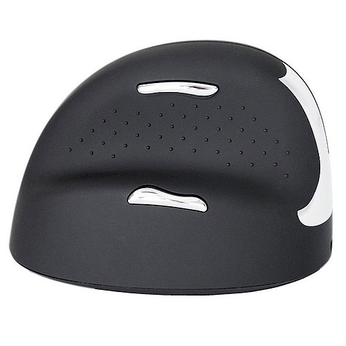 HE Wireless Vertical Mouse Medium (pour gaucher) pas cher