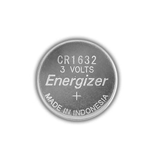 Energizer CR1632 Lithium 3V pas cher