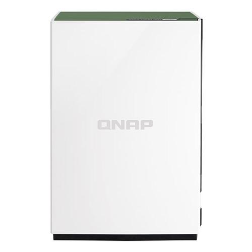 QNAP TS-128A pas cher