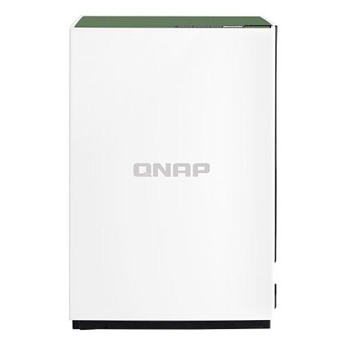 QNAP TS-228A pas cher