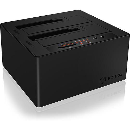 ICY BOX IB-121CL-C31 pas cher