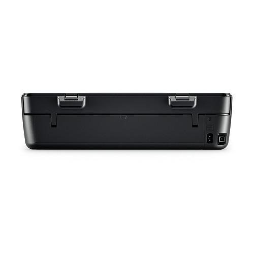 HP Envy 5030 pas cher