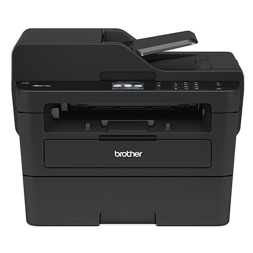 Brother MFC-L2730DW pas cher