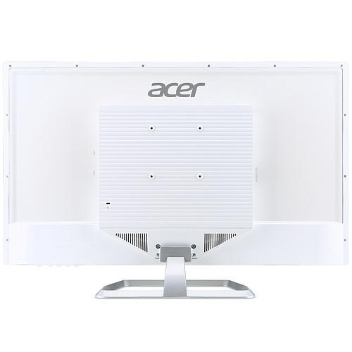 "Acer 31.5"" LED - EB321Hquawidp pas cher"