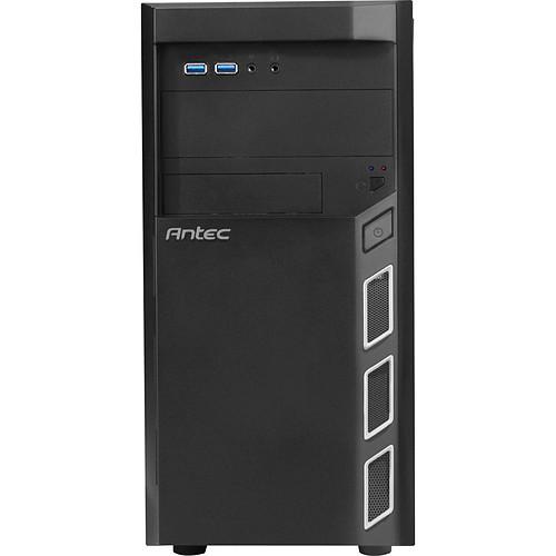 Antec VSK 3000 Elite-U3 pas cher