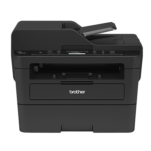 Brother DCP-L2550DN pas cher