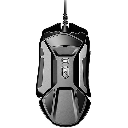 SteelSeries Rival 600 pas cher