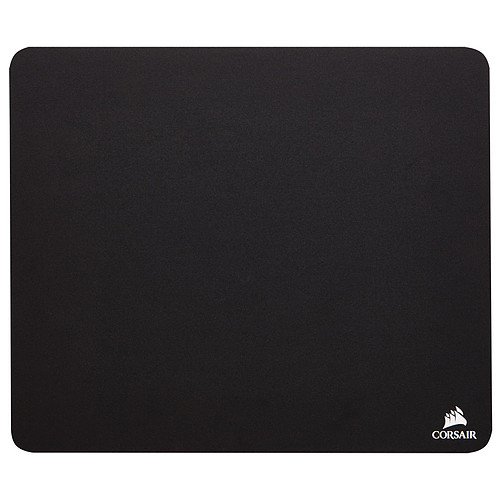 Corsair Gaming MM100 (medium) pas cher
