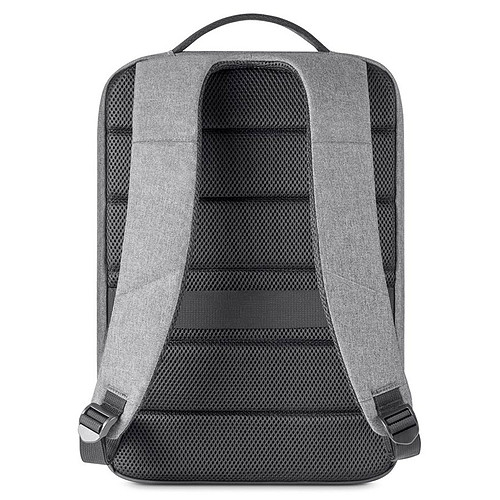 Belkin Classic Pro BackPack pas cher