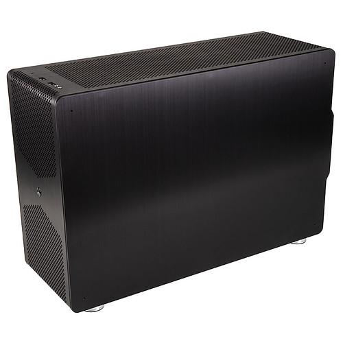 Lian Li PC-V320X (Noir) pas cher