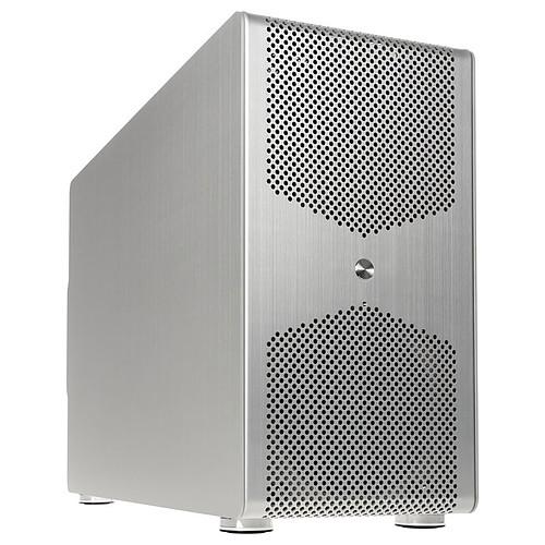 Lian Li PC-V320A (Argent) pas cher
