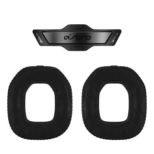 Astro A50 Kit Noir pas cher